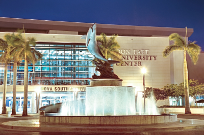 nova southeastern medical school pupn mag
